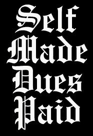 homepage luke wessman self made tattoo artist luke wessman