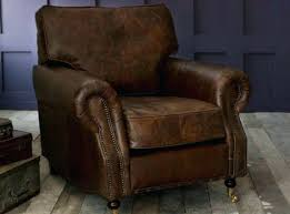 Brown Leather Chairs Sale Design Ideas Leather Chair Sale Large Size Of Leather Chair Brown Leather Sofas