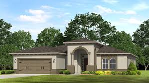 italianate floor plans vincent floor plan in artisan lakes the signature collection