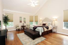 Crown Molding Vaulted Ceiling by Do People Put Crown Molding On Vaulted Ceilings Google Search