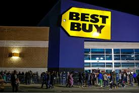 best buy hours open and hours