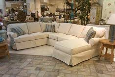 slip covered sofa sectional slipcovers sectional slipcovers