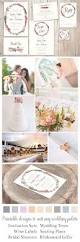 3083 best wedding inspiration group board images on pinterest