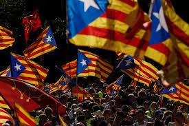 spanish court blocks catalan parliament u0027s independence move