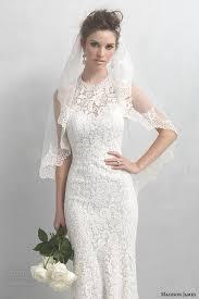 cbell wedding dress bridals collection 2014 wedding dresses
