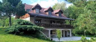 chambre d hotes geneve maison d hôtes pleine cagne entre annecy et ève chambres