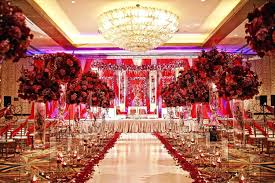 best wedding planners in delhi u2013 wedding u0026 party planners blog