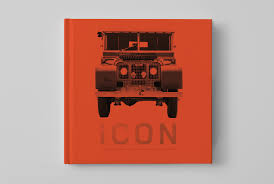 land rover 1940 the ultimate land rover defender coffee table book u2022 gear patrol