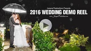 houston videographer wedding videographers from houston tx united states
