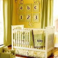 neutral nursery theme ideas u2014 nursery ideas gender neutral