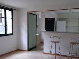chambre a louer rouen chambre a louer rouen 100 images location chambre meublee en