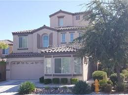 Zillow Las Vegas Spring Valley Real Estate Spring Valley Las Vegas Homes For Sale