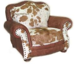 Cowhide Chairs And Ottomans Cowhide Chairs We Beat Free Shipping Cowhide Recliners