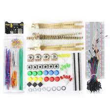 Diy Kit by Online Get Cheap Diy Kit Breadboard Box Aliexpress Com Alibaba