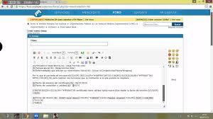 como hacer certificado medico lvmd