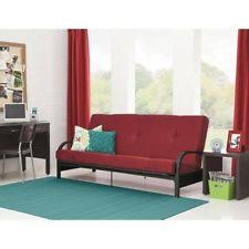Pull Out Bed Sofa Pull Out Couch Furniture Ebay