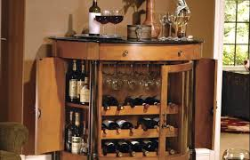 Hotel Mini Bar Cabinet Buy Home Bar Indoor Design And Decor With Where To Furniture On