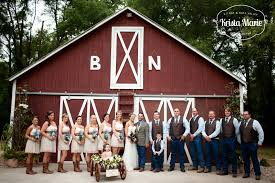 country wedding venues in florida hotel r best hotel deal site