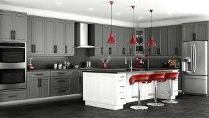 custom kitchen cabinet kitchen design built in cabinets kitchen