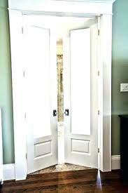 Interior Doors For Manufactured Homes Replacement Doors For Manufactured Homes Beautiful Replacement