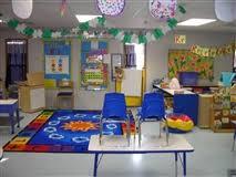daycare floor plan design modular daycare buildings