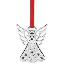 2016 jeweled ornament lenox ornaments