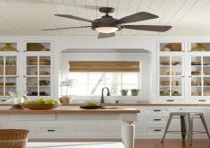 ceiling fans in kitchen home design photo gallery