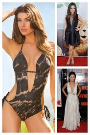 designer monokini monokini designer swimwear luxury