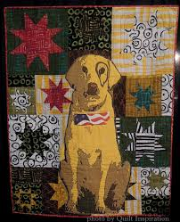 spirit halloween batavia ny quilt inspiration perfect pet quilts part 1