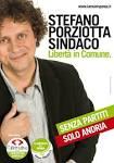 Si chiama Stefano Porziotta e - porziotta