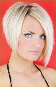 Beste Kurzhaarfrisuren by 2017 Bob Frisuren Blond 20 Best Bob Frisuren Mit Pony
