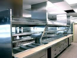 kitchen cabinets industrial kitchen cabinet pulls industrial