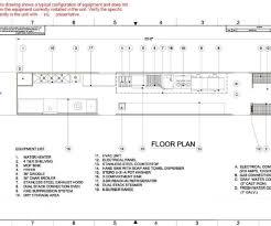 Catering Kitchen Layout Design by Modren Restaurant Kitchen Setup Designs For Inspiration Decorating