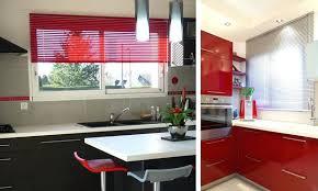 store pour fenetre cuisine store enrouleur cuisine store vacnitien aluminium pour cuisine