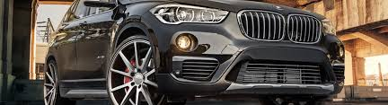 bmw x5 aftermarket accessories bmw x1 accessories parts carid com