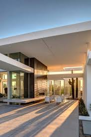 best 25 palm springs mid century modern ideas on pinterest