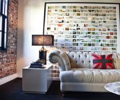 livingroom wall decor 55 cool and practical home décor hacks you should try