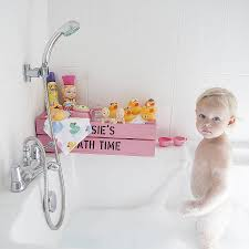 Bathroom For Kids - bathroom minimalist bathroom for kids with cartoon theme and white