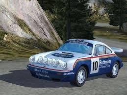 rothmans porsche 911 nogripracing rally trophy downloads porsche 911 sc rs