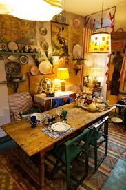 kitchen japanese interior design indian interior design country