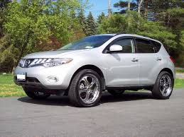 nissan murano dash kit lets see your other rides page 22 nissan murano forum