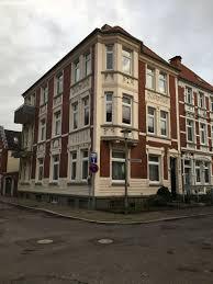 Aok Bad Neustadt Vermietung 3 Zimmer Wohnung