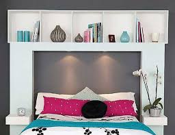 DIY Storage Ideas for Small Apartments