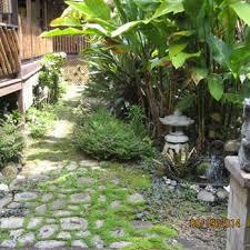 Backyard Volcano Lotus Garden Cottages 18 Photos U0026 17 Reviews Bed U0026 Breakfast