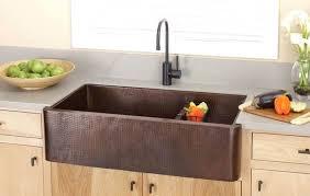 domsjo double bowl sink ikea farm sink ikea domsjo sink depth ikea kitchen farm sink cabinet