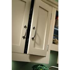 kitchen cabinet door hardware finesse pph001 pph002 pewter kitchen cupboard door handles from