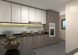 kitchen u2013 laurus design pte ltd