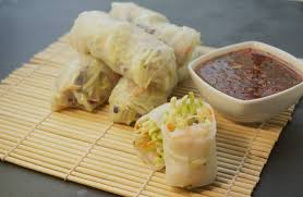 where to buy rice wrappers rice paper wrappers shoot cooking clarified