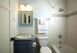 laundry room in bathroom ideas small bathroom ideas 5 space smart strategies bobbathroom saver