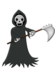 animated reaper clipart cliparts and others art inspiration